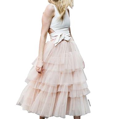 9ee038942a931 Amazon.com  Chicwish Women s Self-Tie Bowknot White Sleeveless Crop ...