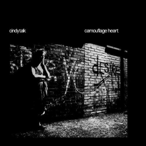 Camouflage Heart: Cindytalk: Amazon.es: Música