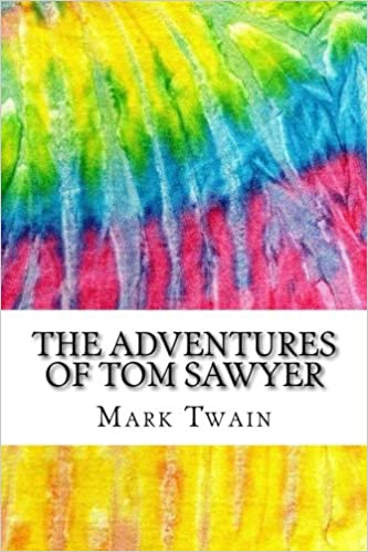 High School Argumentative Essay Topics The Adventures Of Tom Sawyer Includes Mla Style Citations For Scholarly  Secondary Sources Peerreviewed Journal Articles And Critical Essays  Squid Ink  English Essay Com also Computer Science Essays The Adventures Of Tom Sawyer Includes Mla Style Citations For  Essay For Science