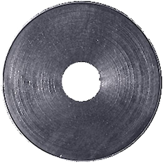25 #10 Stainless Steel Extra Thick Heavy Duty Flat Washers 25 pcs