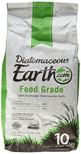 diatomaceous-earth-food-grade-10-lb