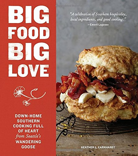 love food - 4