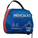 Amk Mountain Day Tripper Lite Medical Kit Blue NO SIZE