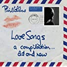 Love Songs: A Compilation...Old and New (2CD)