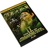 Duck Commander The Art of Commanding Ducks 2 DVD