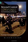 Beyond Control, Vern Neufeld Redekop and Shirley Paré, 1849660042
