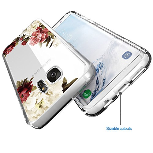 Buy cases for samsung galaxy s7 edge