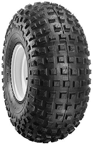 Duro Knobby 2 Ply 145-70-6 HF240 ATV Tire