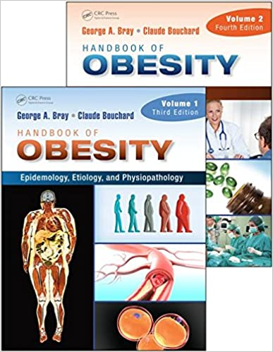 Insulin resistance the metabolic syndrome x contemporary by handbook of obesity fandeluxe PDF