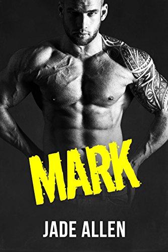 Mark (Hard Rock Star Series Book 5)