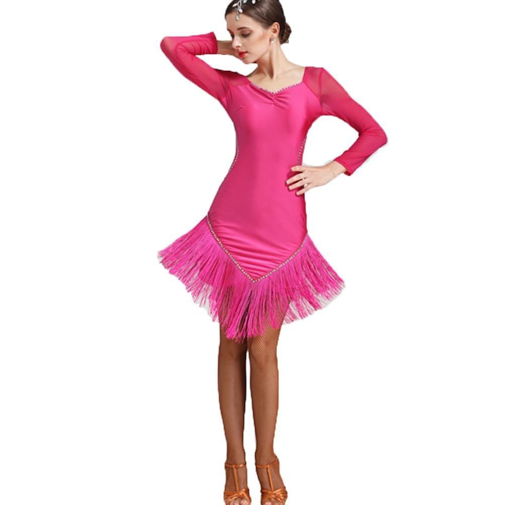 Lujoso Vestidos De Los Asos De Baile Del Reino Unido Ideas ...