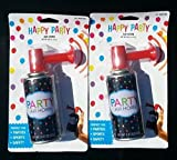 Happy Party Air Horn (.81oz)