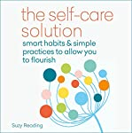 The Self-Care Solution | Suzy Reading