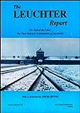 Leuchter Report, Fred Leuchter, 1872197000