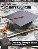 The Whiz Kid's Scam Guide: for-Profit Colleges, Danny Singh, 1495319369