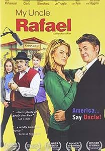 My Uncle Rafael [Import]