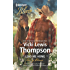 Lead Me Home (Sons of Chance Series Book 8)