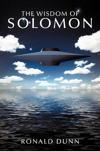 The Wisdom of Solomon pdf