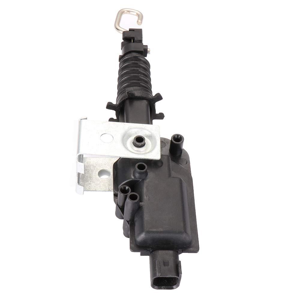 Dorman 746-145 Door Lock Actuators
