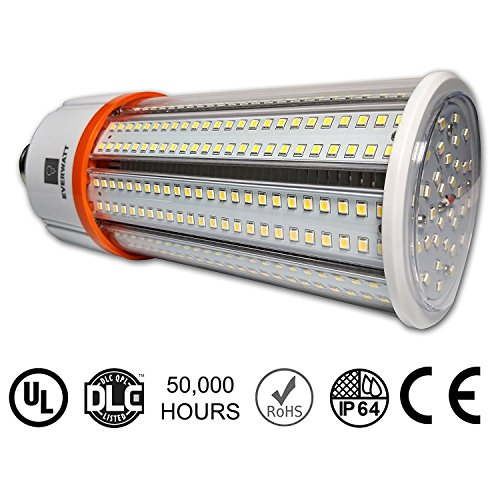 Lumens 5000K Replacement Halide Equivalent product image