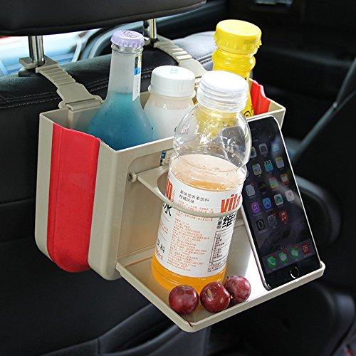 cl/és bagages porte WINTEX 100 porte-cl/és avec /étiquette changeable en couleurs mixtes etiqettes /à bagages porte-cl/és voyage