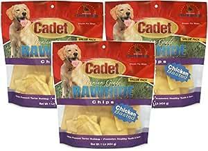 Amazon.com: (3 Pack) IMS Trading 10061 – 16 chips de pollo ...