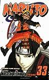 Naruto, Masashi Kishimoto, 142152001X
