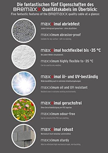Brennenstuhl-Bremaxx-Verlngerungskabel-10-m-Kabel-fr-Einsatz-im-Auenbereich-IP44-Orange