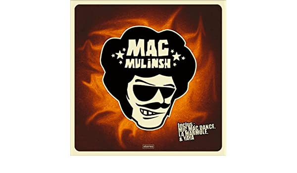 Mic mac dance de Mac Mulinsh en Amazon Music - Amazon.es
