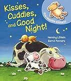 Kisses, Cuddles, and Good Night!