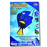 Dory Finding Nemo Kite Accessories Outdoor and Indoor Décor