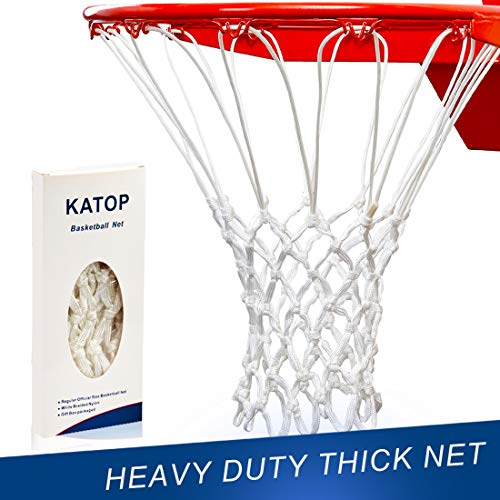 Best Basketball Court Hardware & Accessories