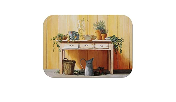 Set De Table Rectangulaire Meuble De Jardin Plastique