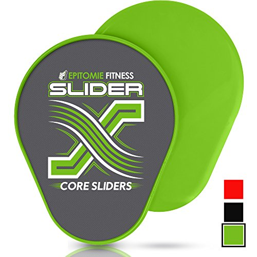 Slider-X-Gliding-Discs-Core-Sliders-Disc-Set-For-Core-Workouts-And-Slide-Glide-Exercises-On-Hardwood-Floors-Carpet-Perfectly-Shaped-For-Hands-Feet