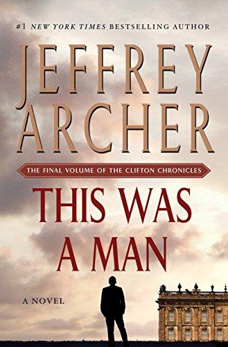 Archer Review - 5