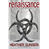 Renaissance (Emerge series Book 3)
