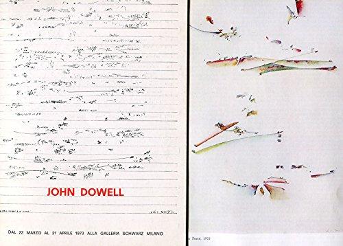 John Dowell - Pittsburgh Galleria