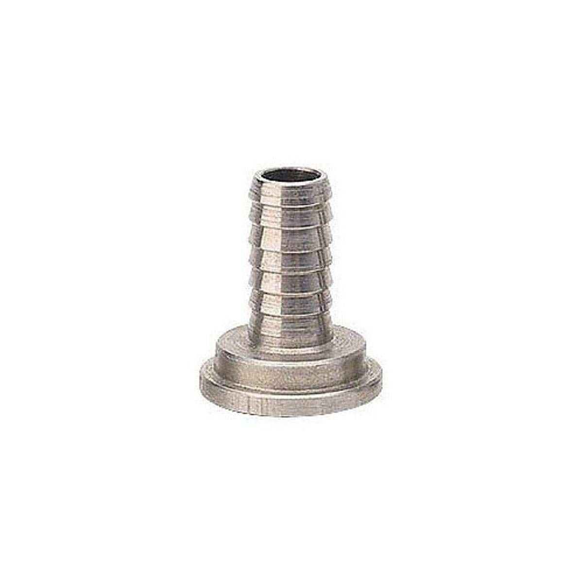 Beverage Factory 526B Tailpiece for 1/4