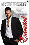 Entrusted (Club Destiny Book 7)