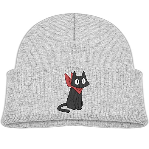 kikis delivery service beanie - 1
