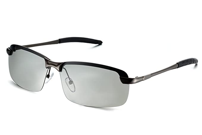 812d55a3bb Anti Glare Glasses For Computer And Night Driving  Amazon computer ...