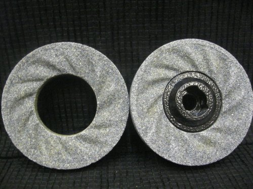 'Preethi Eco Twin Jar Mixer Grinder, 550-Watt' from the web at 'https://images-na.ssl-images-amazon.com/images/I/51Kg3w6MB%2BL.jpg'