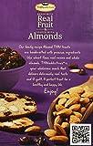 Nonni's Thin Addictives Cinnamon Raisin Almond