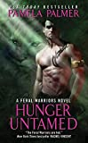 Hunger Untamed (Feral Warriors)