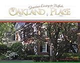 Oakland Place, Martin Wachadlo, 0978847636