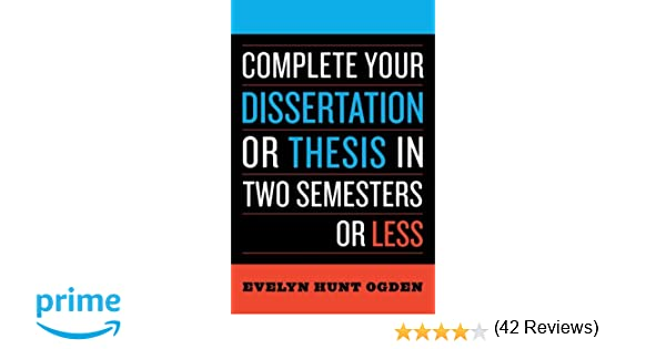 conducting dissertation research Established in 2015, the cohen-tucker dissertation research fellowship program provides annual fellowships, with a maximum stipend of $22,000, for doctoral students at us universities, who are citizens or permanent residents of the us, to conduct dissertation research in russia.