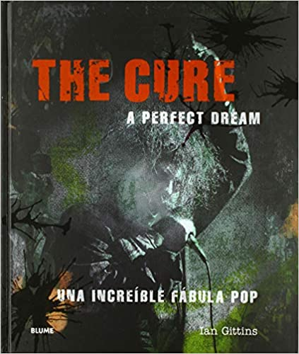 The Cure - Página 10 51Kg623795L._SX421_BO1,204,203,200_