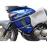 1912947 Verkleidung Schrauben Halterung Set Yamaha YZF R1 RN01 RN04 1998-2001