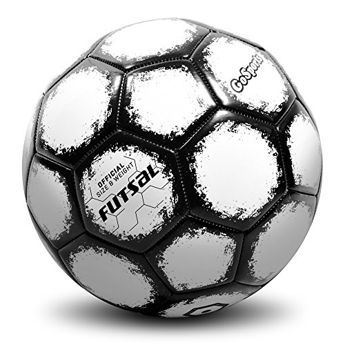 GoSports Futsal Ball Premium Pump product image