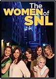 Women of SNL (Saturday Night Live) [Import]